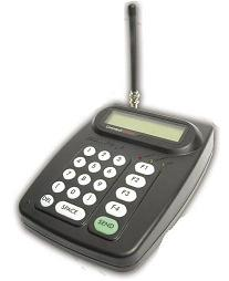 Ok You Ve Heard Of Church Nursery Pager Systems But Aren T Exactly Sure If Are In Need A Call System For Your